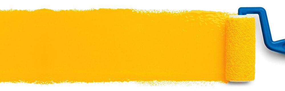 header-oranje_1000x320