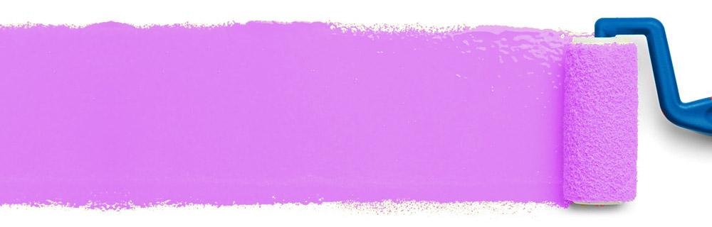 header-roze_1000x3201
