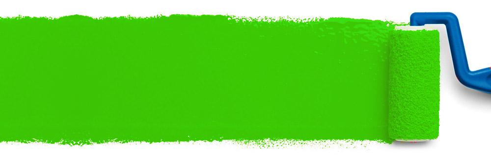 header-groen_1000x3201